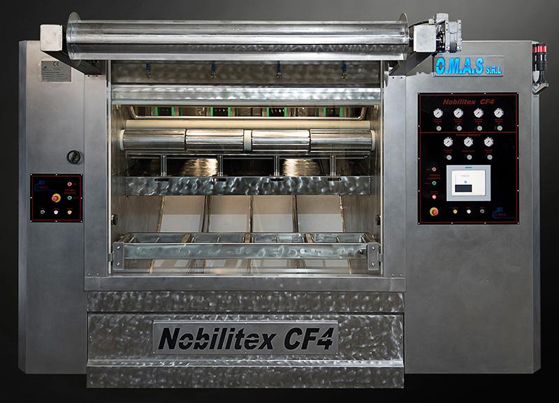 NOBILITEX CF4
